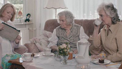True-motion-pictures-film-production-company-berlin-germany-advertising-commercial-for-wix-shootingmonkeys-grannies