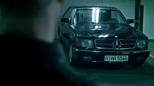 True-motion-pictures-service-film-production-berlin-germany-reference-mercedes-benz-shootingmonkeys